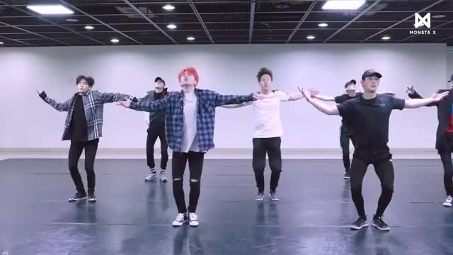 Watch [Dance Practice] 몬스타엑스 (MONSTA X) - JEALOUSY GIF on Gfycat. Discover more 1theK, All Tags, Hyungwon, Im, Jooheon, KiHyun, LOEN, Minhyuk, Shownu, behind, dramarama, hallyu, idol, jealousy, kpop, monsta-x, mx, starship, starshiptv, wonho GIFs on Gfycat