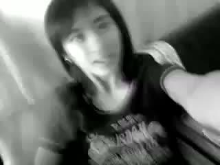 Watch and share Umali GIFs and Venus GIFs on Gfycat