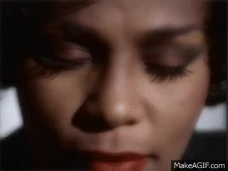 Watch and share Whitney GIFs on Gfycat