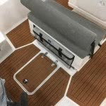Watch and share Marine Flooring GIFs by Paul Colbert on Gfycat