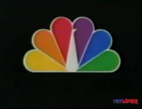 NBC History GIFs