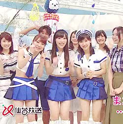 Watch http://satoshock.tistory.com/ GIF on Gfycat. Discover more Fukumura Mizuki, Morning Musume, Sato Masaki, gif, ishida ayumi, masaki sato, morning musume'15, tanasatan gif, 佐藤優樹 GIFs on Gfycat
