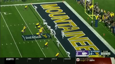 Watch and share Sills Touchdown GIFs on Gfycat