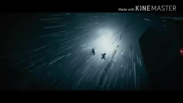 Watch Meliodas vs 10 Commandments GIF on Gfycat. Discover more A Sword Master Playz, Entertainment GIFs on Gfycat