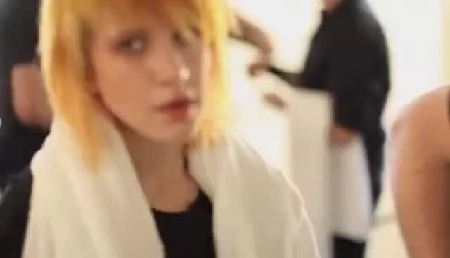 Watch hayley GIF on Gfycat. Discover more hayley GIFs on Gfycat