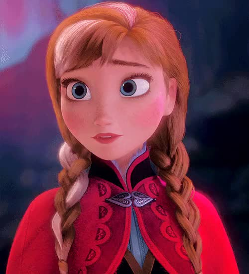 Watch this GIF on Gfycat. Discover more Disney movies, Mulan, Pocahontas, aladdin, beauty and the beast, brave, cinderella, clumsy cammi, disney, frozen, little mermaid, princess and the frog, sleeping beauty, snow white and the seven drawfs, tangled GIFs on Gfycat