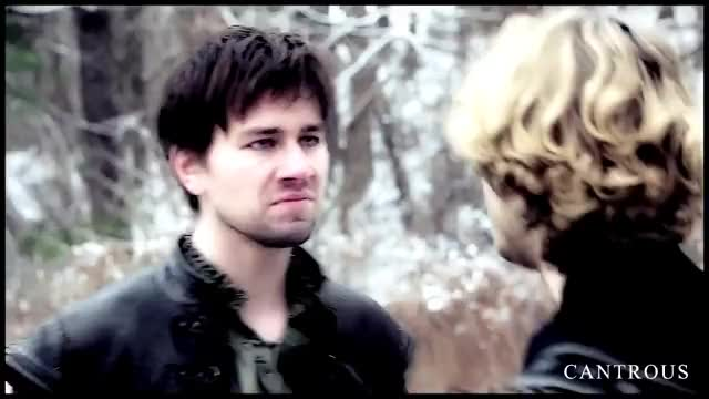Watch and share Sebastian GIFs and Reign GIFs on Gfycat