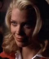 Watch and share Dead Man's Gun GIFs and Laurie Holden GIFs on Gfycat