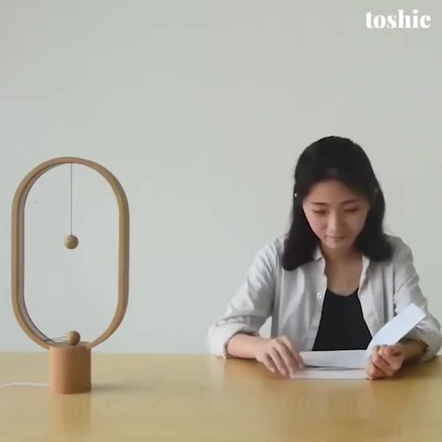 Watch HENG BALANCELECD LED LAMP GIF by @askhushab on Gfycat. Discover more LED Lamp GIFs on Gfycat
