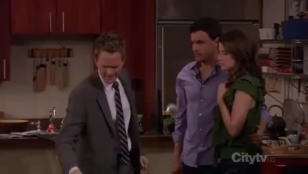 Watch and share Stinson GIFs and Barney GIFs on Gfycat