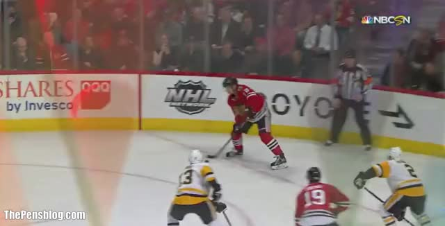 Watch and share Gif Brewery GIFs and Maf GIFs by The Pensblog on Gfycat
