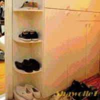 Watch and share SHINee Dorm GIFs on Gfycat
