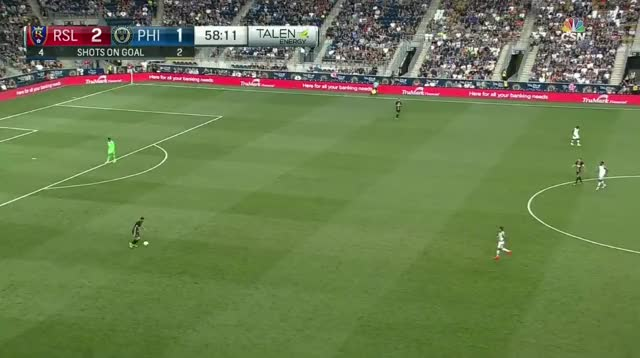 Watch and share Creavalle Finds Fabi In Space, Doesn't Go There Rest Of Half GIFs by Evercombo on Gfycat