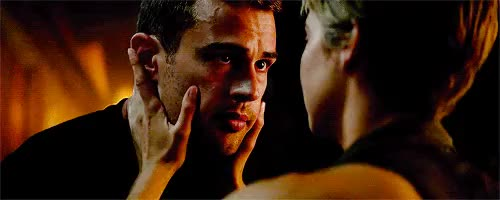 Watch 246s0d1 GIF on Gfycat. Discover more Tobias Eaton, Tris Prior, divergent, fourtris, insurgent GIFs on Gfycat