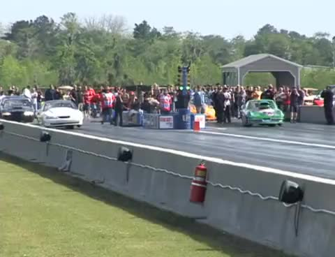 Watch and share Drag Racing GIFs on Gfycat