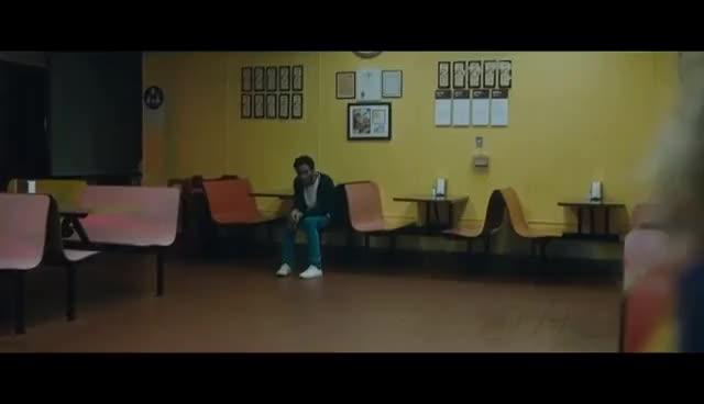 Watch and share Childish Gambino - Sober GIFs on Gfycat