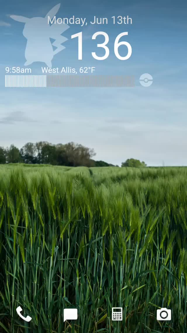Watch Pkmn Go theme GIF on Gfycat. Discover more androidthemes GIFs on Gfycat