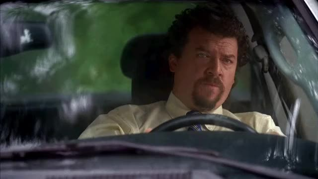 Watch and share Vice Principals GIFs and Danny Mcbride GIFs on Gfycat