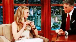 Watch this natalie dormer GIF on Gfycat. Discover more gotcastedit, interview, natalia, natalie dormer, ndormeredit, nds, ndsgif, thgcastedit GIFs on Gfycat