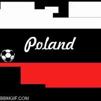 Watch and share Poland Football Team GIFs on Gfycat
