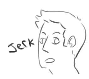 Watch and share Jerk.gif By Floral-print-boots GIFs on Gfycat