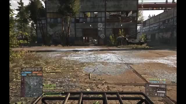 Watch and share Gamephysics GIFs by mrdanman2 on Gfycat