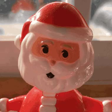Watch Dancing Santa GIF by @jeffhartley9 on Gfycat. Discover more christmas, dancing, santa GIFs on Gfycat