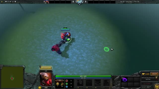 Watch and share Dota2 GIFs by bmd on Gfycat