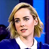 Watch and share Jena Malone GIFs and Jmaloneedit GIFs on Gfycat