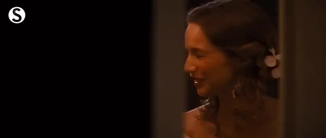 Watch and share Django Unchained Speaking German Scene GIFs on Gfycat