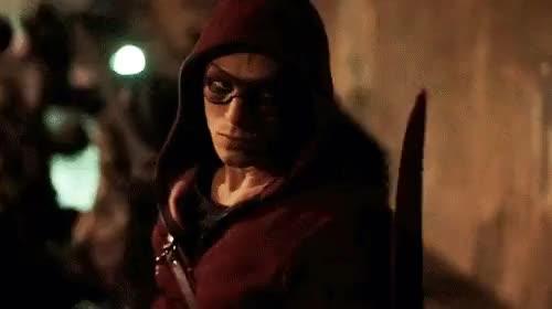Watch JEREMY GIF on Gfycat. Discover more arrow, arrow actor, colton, colton haynes, haynes GIFs on Gfycat