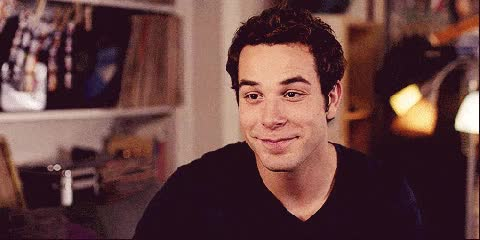 Watch The 12 Sexiest Things About Nerdy Guys GIF on Gfycat. Discover more skylar astin GIFs on Gfycat