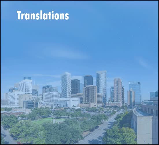 Watch and share Translation Service - Translations Company Houston & Expert Translators GIFs by Omni Intercommunications, Inc. on Gfycat
