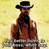 Watch and share Django Unchained GIFs and Movies GIFs on Gfycat