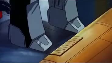 Watch Transformers The Movie - Death Of Autobots GIF on Gfycat. Discover more related GIFs on Gfycat