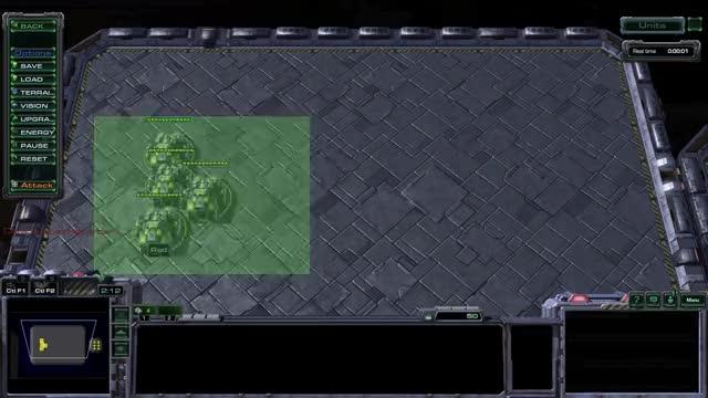 Watch and share Shift-unsiege-siege GIFs by minimoog on Gfycat