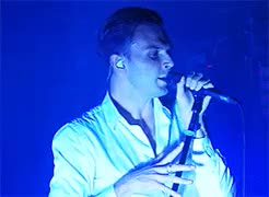 Watch and share Theo Hutchcraft GIFs and Rolling Stone GIFs on Gfycat
