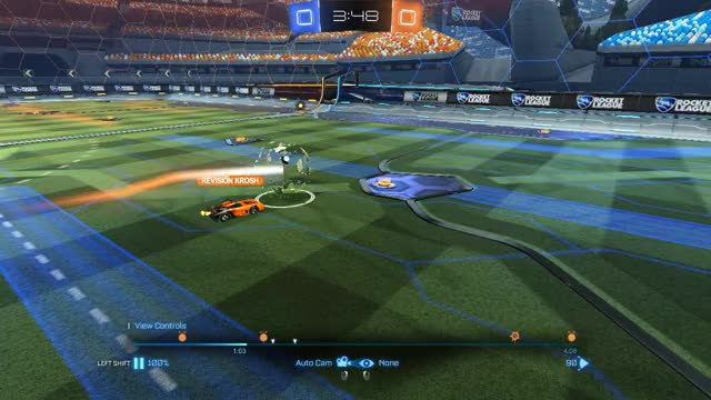 Watch RocketLeague 2017-12-06 20-28-26-691 GIF on Gfycat. Discover more related GIFs on Gfycat