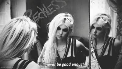 Watch The pretty reckless  GIF on Gfycat. Discover more 90s, 90s fashion, 90s grunge, 90s kid, 90s music, 90s style, depressive, grunge, love, smoke, smoking, tattoos, the pretty reckless, vintage GIFs on Gfycat