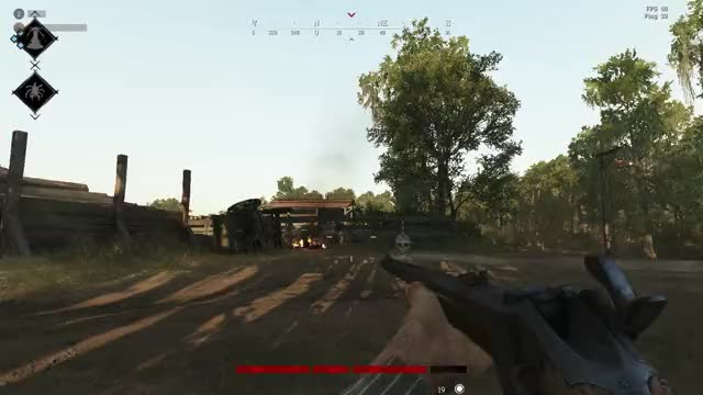 Watch and share Hunt Showdown 2020.05.03 - 00.57.01.62.DVR GIFs by pyro_toxic on Gfycat