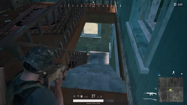 Watch Split GIF by Gamer DVR (@xboxdvr) on Gfycat. Discover more C7money, PLAYERUNKNOWNSBATTLEGROUNDS, xbox, xbox dvr, xbox one GIFs on Gfycat
