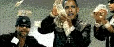 Watch 200 GIF on Gfycat. Discover more barack obama GIFs on Gfycat