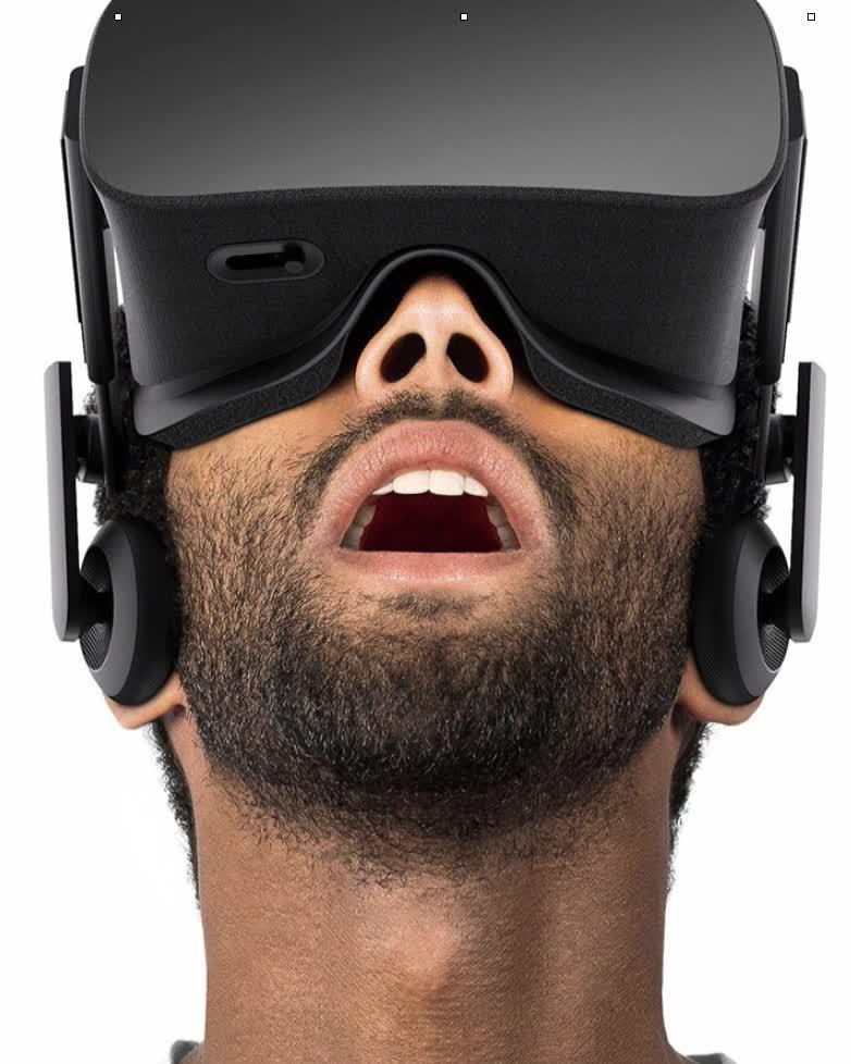 cucumber, virtualreality, vr, ogorus rift GIFs