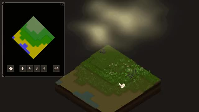 Watch and share Minimap-2b1 GIFs on Gfycat