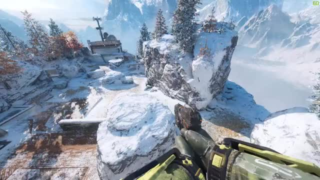 Watch and share Blackops3 GIFs by joku760 on Gfycat