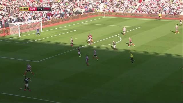 Watch and share 15 Martial (1) GIFs by mu_2015_16 on Gfycat