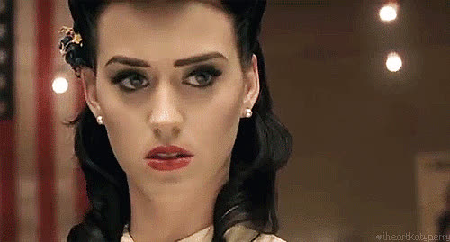 katy perry, Katy Perry GIFs