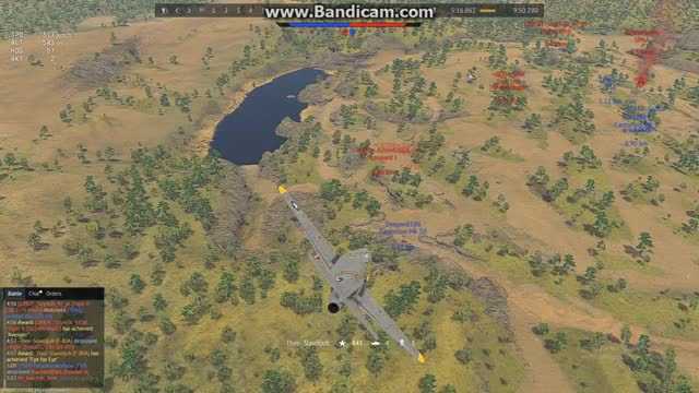 Watch and share Bandicam 2020-05-12 22-33-12-726 GIFs by slavoljub on Gfycat