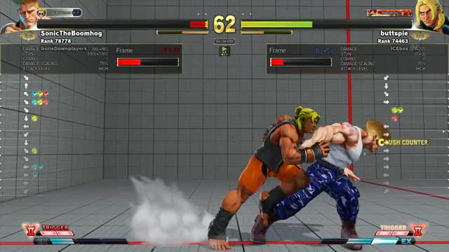 Watch and share Shinryuken Hype GIFs by Ping on Gfycat