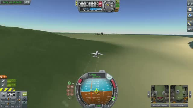 Watch this GIF on Gfycat. Discover more kerbalspaceprogram GIFs on Gfycat